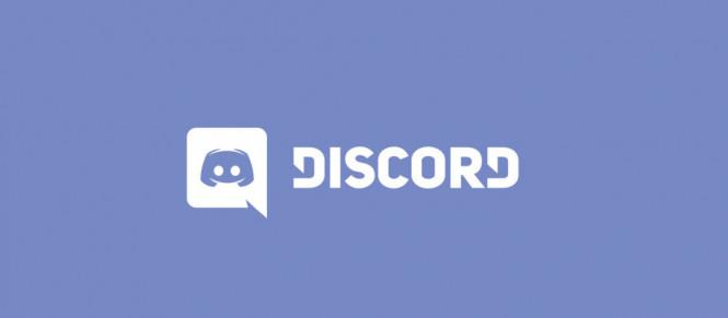 250 millions d'utilisateurs pour Discord