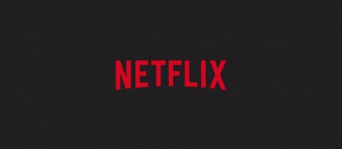Netflix sera à l'E3 prochain