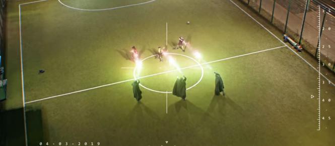 Harry Potter : Wizards Unite lance un appel aux sorciers