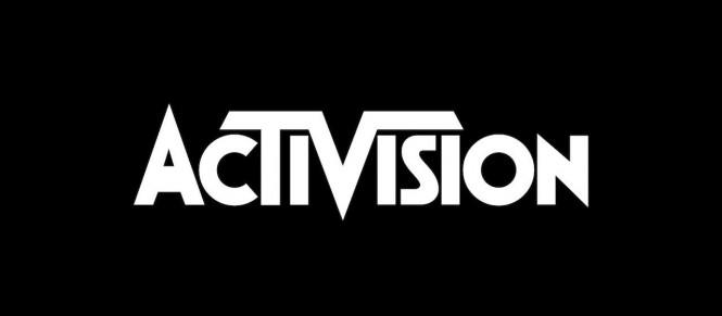 E3 2019 : Pas de stand pour Activision