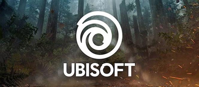 Vers un abonnement à Ubisoft ?