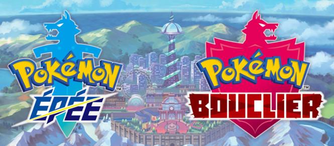 Une conférence de presse et un Nintendo Direct pour Pokémon