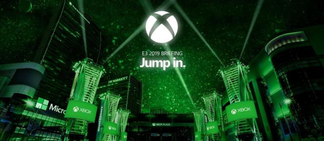 [E3 2019] Blair Witch annoncé