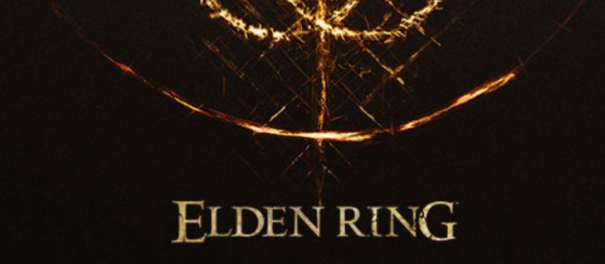 [E3 2019] Elden Ring annoncé