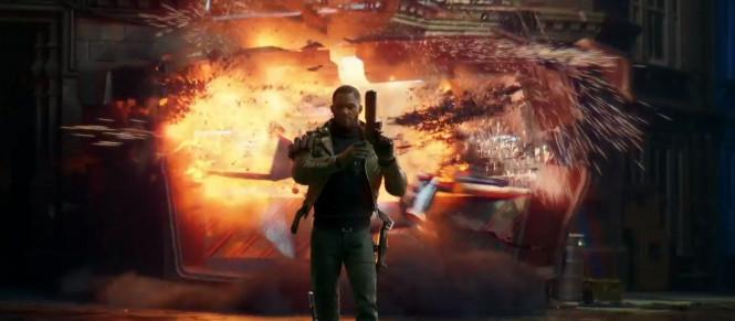 [E3 2019] Arkane annonce Deathloop