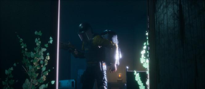 [E3 2019] Midnight Ghost Hunt est dévoilé