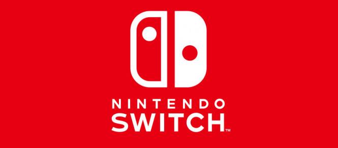 [E3 2019] Résumé du Nintendo Direct