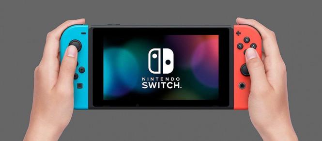[E3 2019] Nintendo affiche ses intentions pour la France