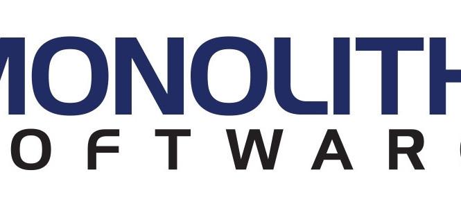 Monolith Software sur trois projets