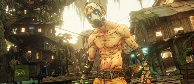Borderlands 3 : pas de cross-play au lancement (et une annonce aujourd'hui)