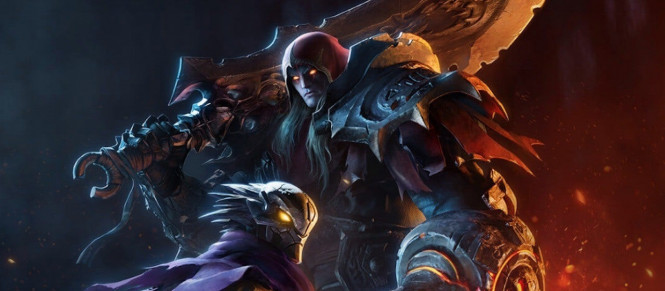 THQ présentera neuf jeux à la Gamescom