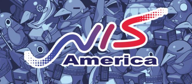 NIS America : un jeu annoncé à la PAX West