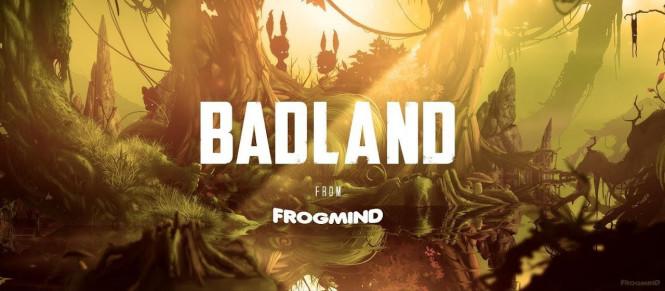 Badland : un jeu vidéo qui déchire