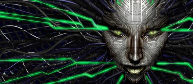 System Shock 2 prépare une Enhanced Edition