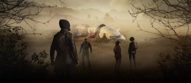 State of Decay 2 : cinq millions de joueurs depuis la sortie