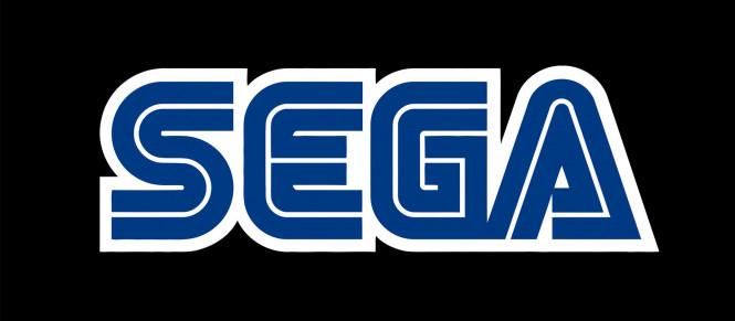 [gamescom 2019] Un site teaser pour un jeu mystère de Sega