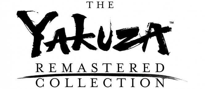 [gamescom 2019] The Yakuza Remastered Collection annoncé