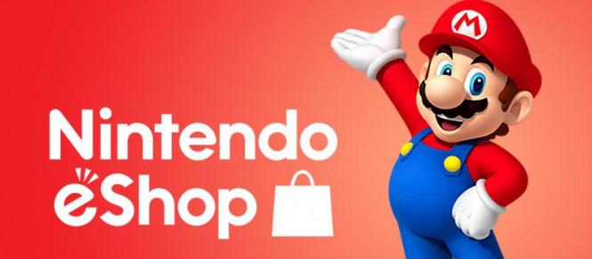 Wii U / 3DS : l'approvisionnement par CB bientôt stoppé