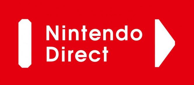 Nintendo date un nouveau Direct
