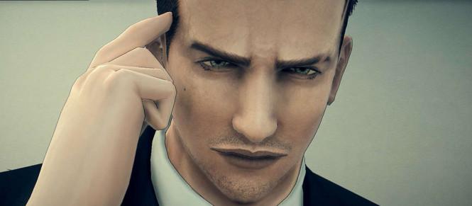 Deadly Premonition 2 annoncé sur Switch, le premier déjà dispo