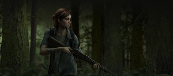 The Last of Us : Part II est daté en vidéo