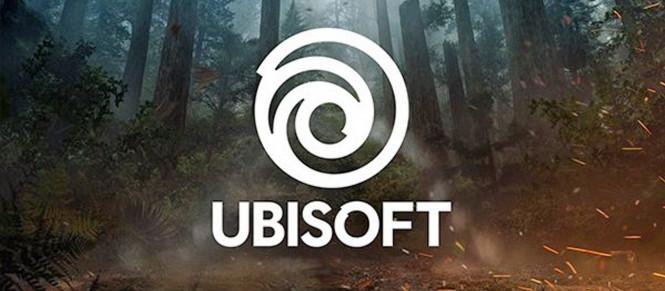 Un studio au Vietnam pour Ubisoft
