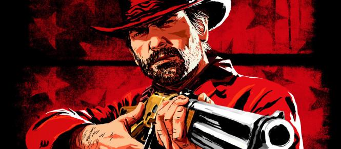 Red Dead Redemption II : il arrive sur PC et Stadia