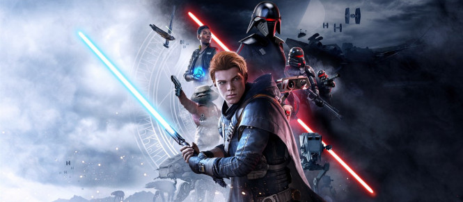 Star Wars Jedi : Fallen Order dévoile ses configs PC