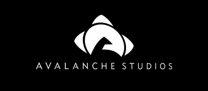 Un jeu next-gen pour Avalanche Studios (Just Cause)