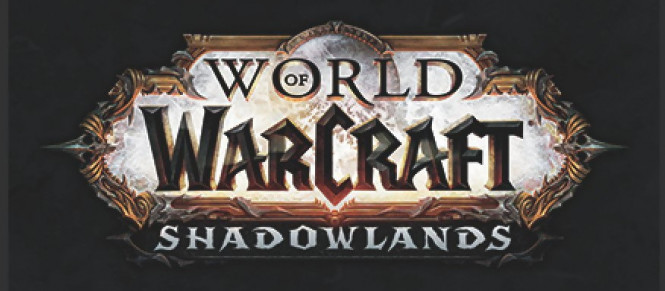 Rumeurs autour de la prochaine extension de World of Warcraft