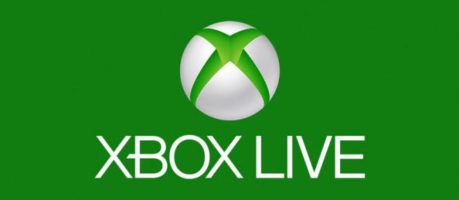 Xbox Live Gold : les jeux de novembre