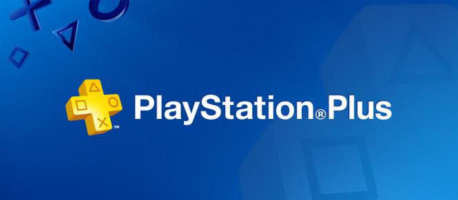 PS Plus : les jeux de novembre