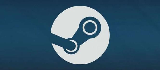 Steam lance sa nouvelle bibliothèque