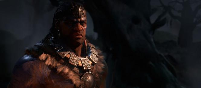 Diablo IV : longue vidéo de gameplay