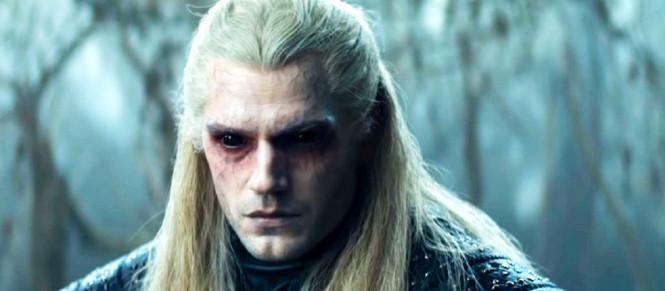 Netflix commande (déjà) une saison 2 à The Witcher