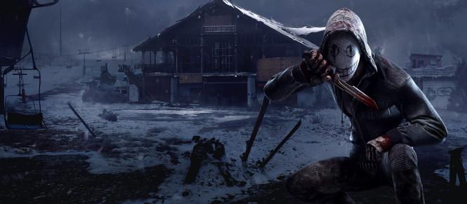 Dead by Daylight : vers l'arrivée de Pennywise et Jason ?