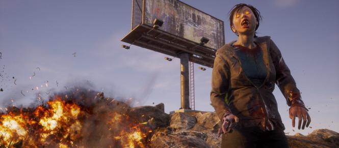State of Decay 2 : une fenêtre de sortie sur Steam