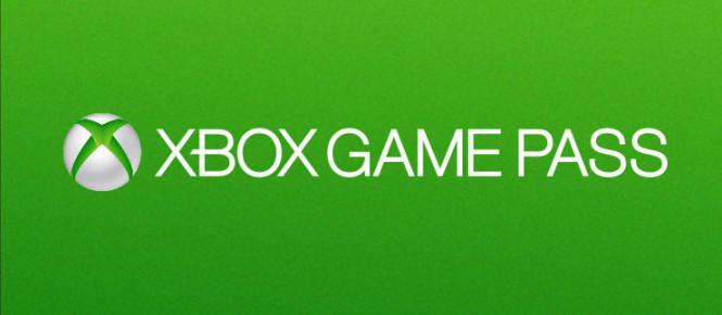 Xbox Game Pass : le programme des prochaines semaines