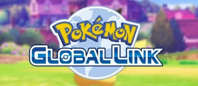 Le Pokémon Global Link fermera le...