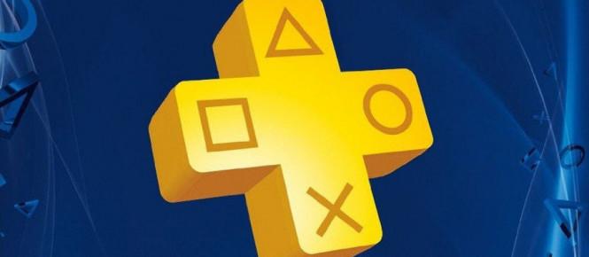 PS Plus : les jeux de décembre ont fuité