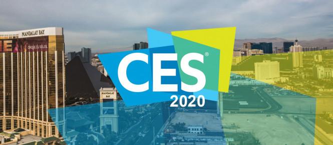 CES 2020 : Sony fait du teasing