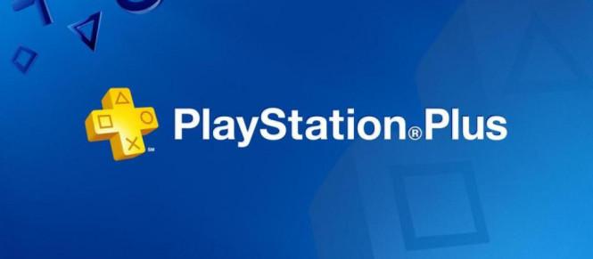 PS Plus : les jeux de janvier 2020