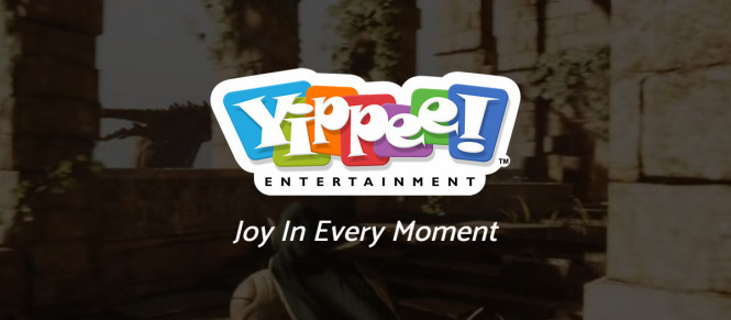 La Team17 s'offre Yippee! Entertainment