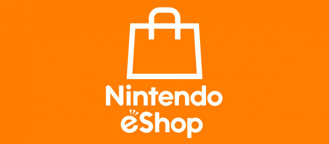 eShop : des soldes pour le Nouvel An