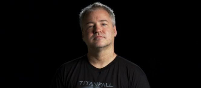 Vince Zampella (Respawn) nommé à la tête de DICE L.A.