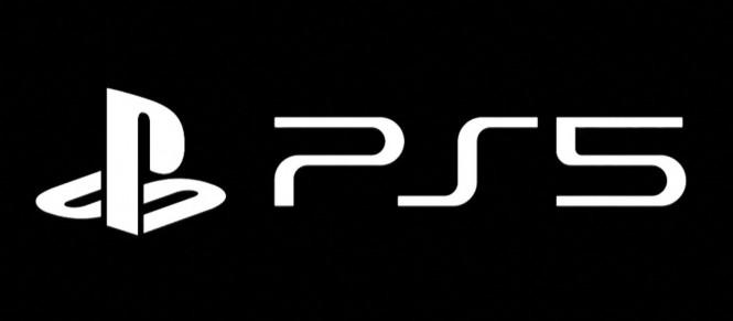 CES 2020 : Le logo de la PS5 présenté