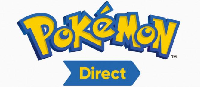 Un Pokémon Direct en approche