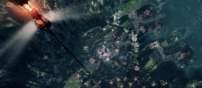 Frostpunk : le DLC The Last Autumn aussi sur consoles