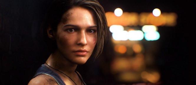 Resident Evil 3 Remake : des surprises pour les anciens joueurs