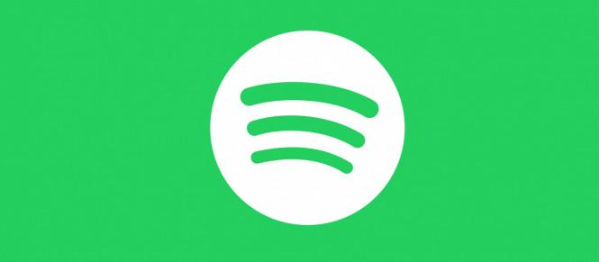 Spotify : les BO de Yakuza et NieR débarquent